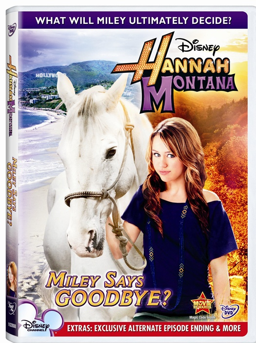 hannah-montana-miley-says-goodbye-dvd