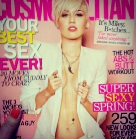 miley-cyrus-cosmopolitan-cover-2