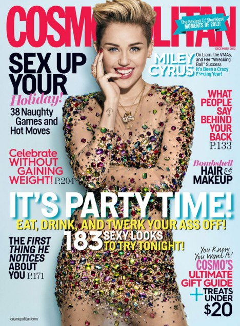 cos-01-miley-cyrus-december-cover-de
