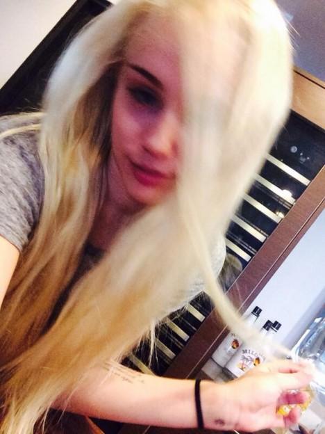 miley-blonde-wig